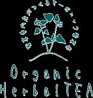 薬草専門店が作るオーガニック薬草茶